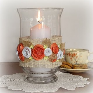 diy-burlap-wrapped-candle-centerpiece-eid