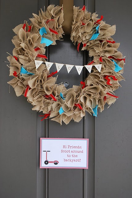 DIY-burlap-wreath-DIY-wreaths-great-ideas