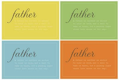 fathers-day-greeting-cards