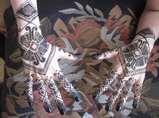 new-henna-mehndi-designs