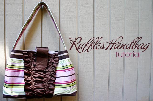 ruffles-handbag-tutorial