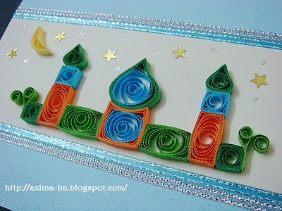 eid-quilled-masjid-celebration-decoration