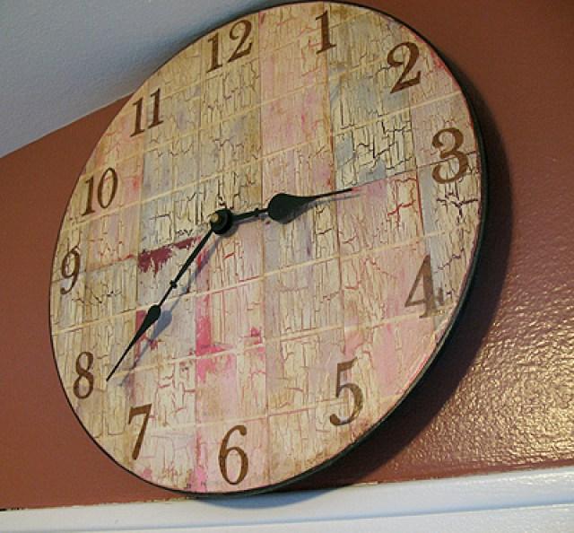 paint-chip-clock