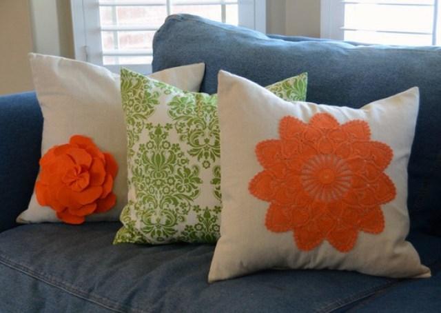 diy-pillows-ideas