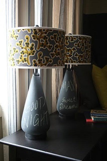 DIY-chalkboard-lamp-crafts