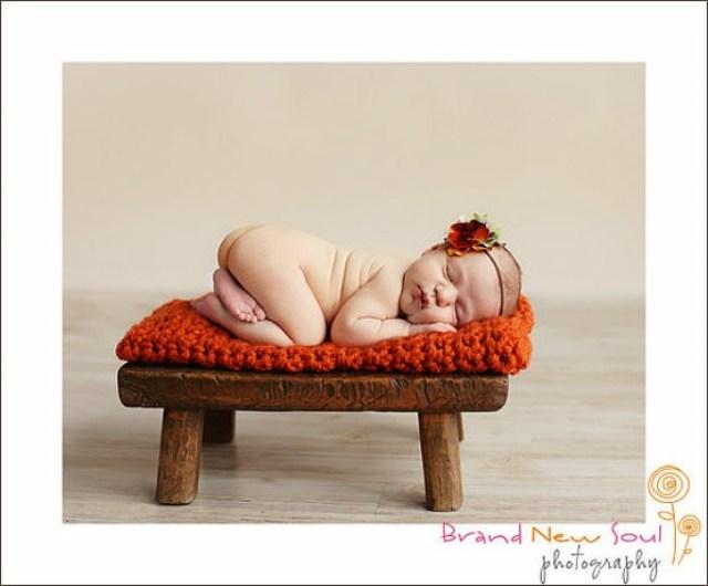cute-corchet-orange-everything-orange-diy-best-ideas