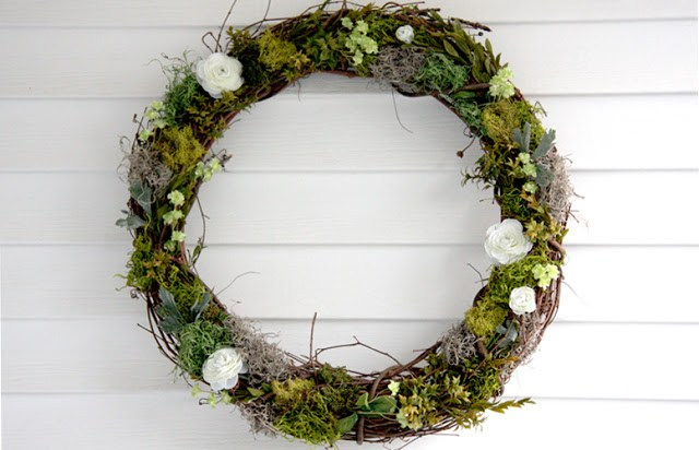 moss-wreath-DIY-wreaths-great-ideas
