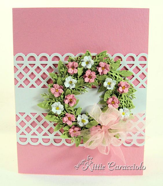 DIY-floral-wreath-tutorial