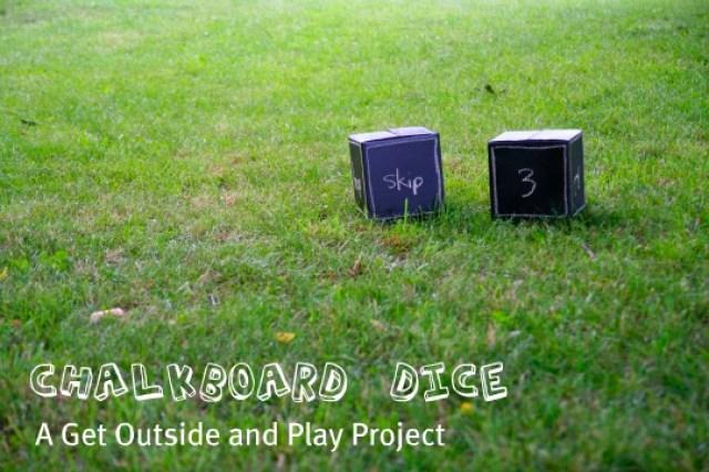 DIY-chalkboard-game