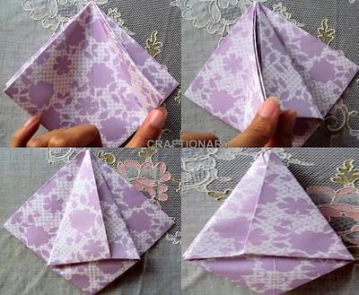 paper-tulips-origami