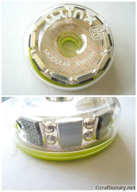 magnetic custom bracelet review blog