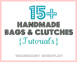 handmade-bags-and-purses-best-tutorial-15-projects