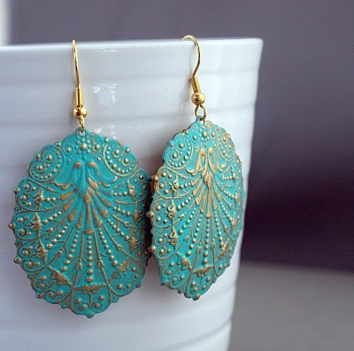 make-earrings-tutorial