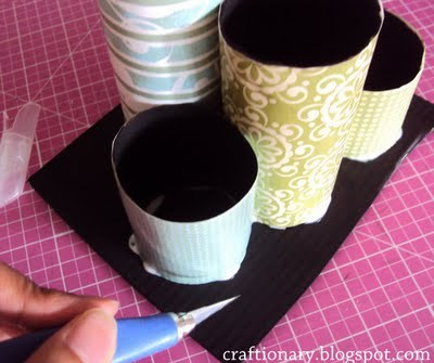toilet_paper_roll_kids_crafts