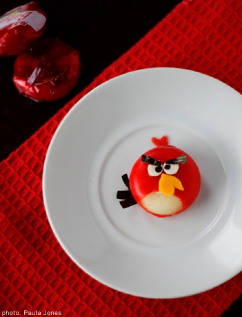 angry-bird-in-red