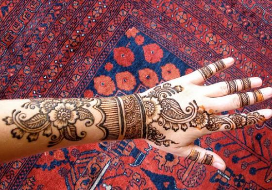 new-mehndi-designs