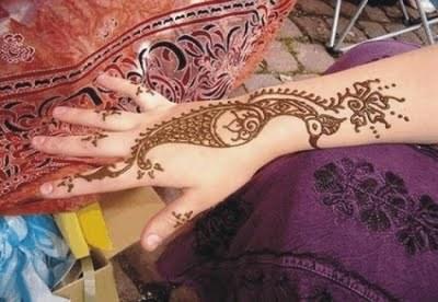 latest-henna