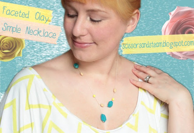 clay-beads-necklace-tutorial