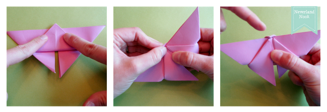 paper-butterfly-origami-mobile-tutorial-2