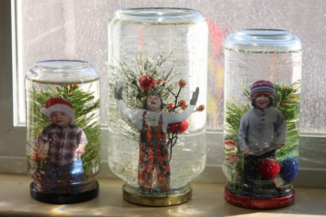 kids-snow-globe-diy