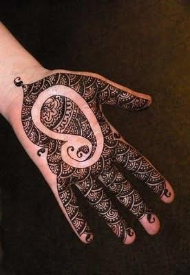 henna-designs-paisley-pistachio