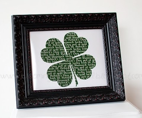 free-printables-st-paddy's