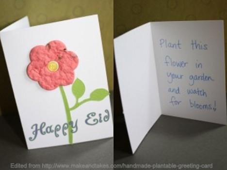 handmade-plantable-greeting-card-eid