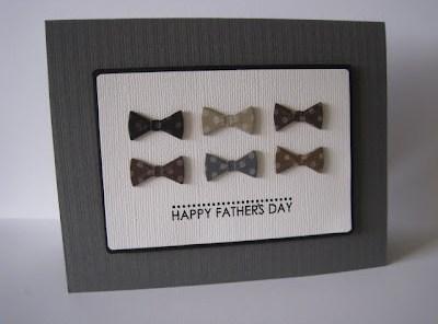diy-tie-happy-fathers-day