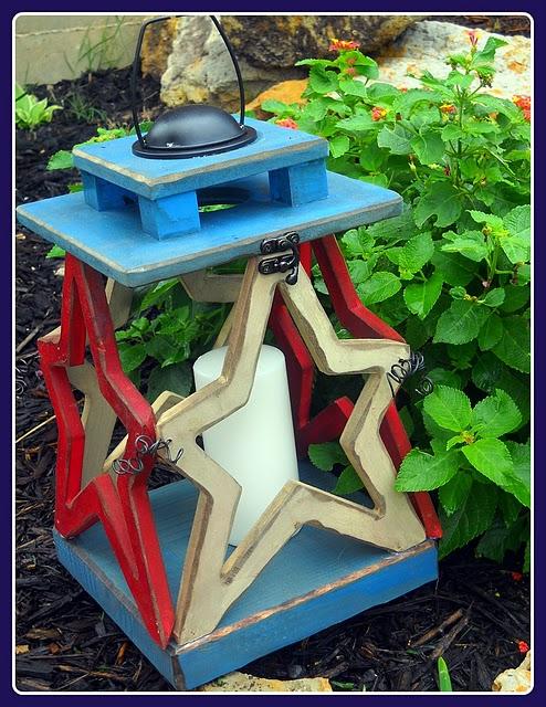 diy-star-lantern-tutorial-eid