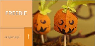 pumpkin-pops-halloween-candy