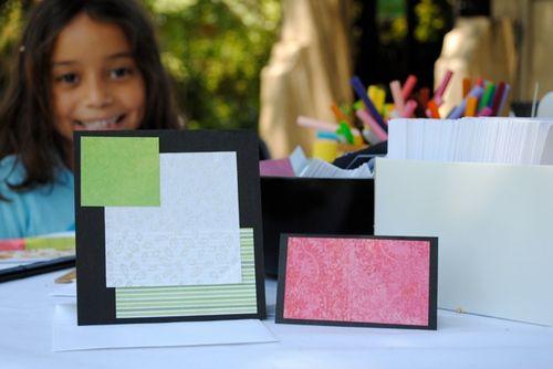 eid-cards-custom