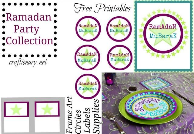 ramadan-mubarak-party-collection