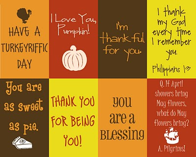 thankful-lunch-sack-messages-freebies