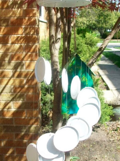 recycled-wind-chime