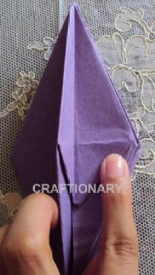 paper-origami-tulip