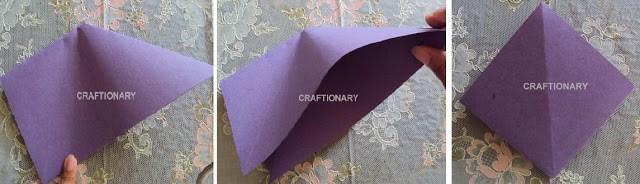 paper-tulip-paper-folding