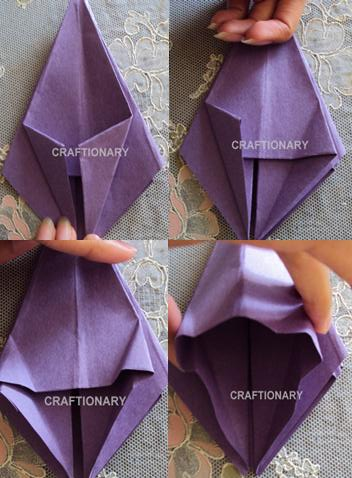 pencil-holder-tutorial-paper-made