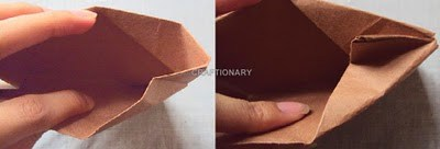 paper-organizer-made-with-paper-folding