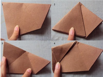 paper-folding-for-beginners-origami-organize-craftily