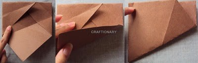 paper-folding-origami-for-starters