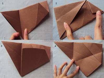 paper-folding-origami-for-beginners