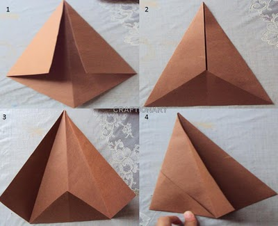 origami-paper-folding-organization-project