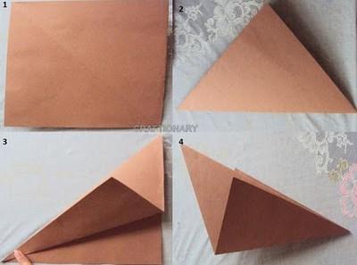 origami-paper-folding-organizer-organize-craftily