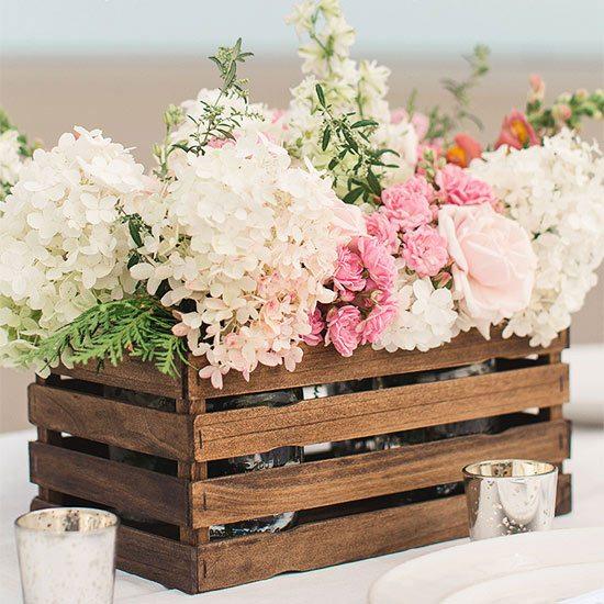 15 Spring Floral Arrangement Ideas Craftivity Designs