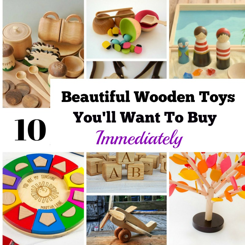 10-incredible-wooden-handcrafted-toys-for-toddlers