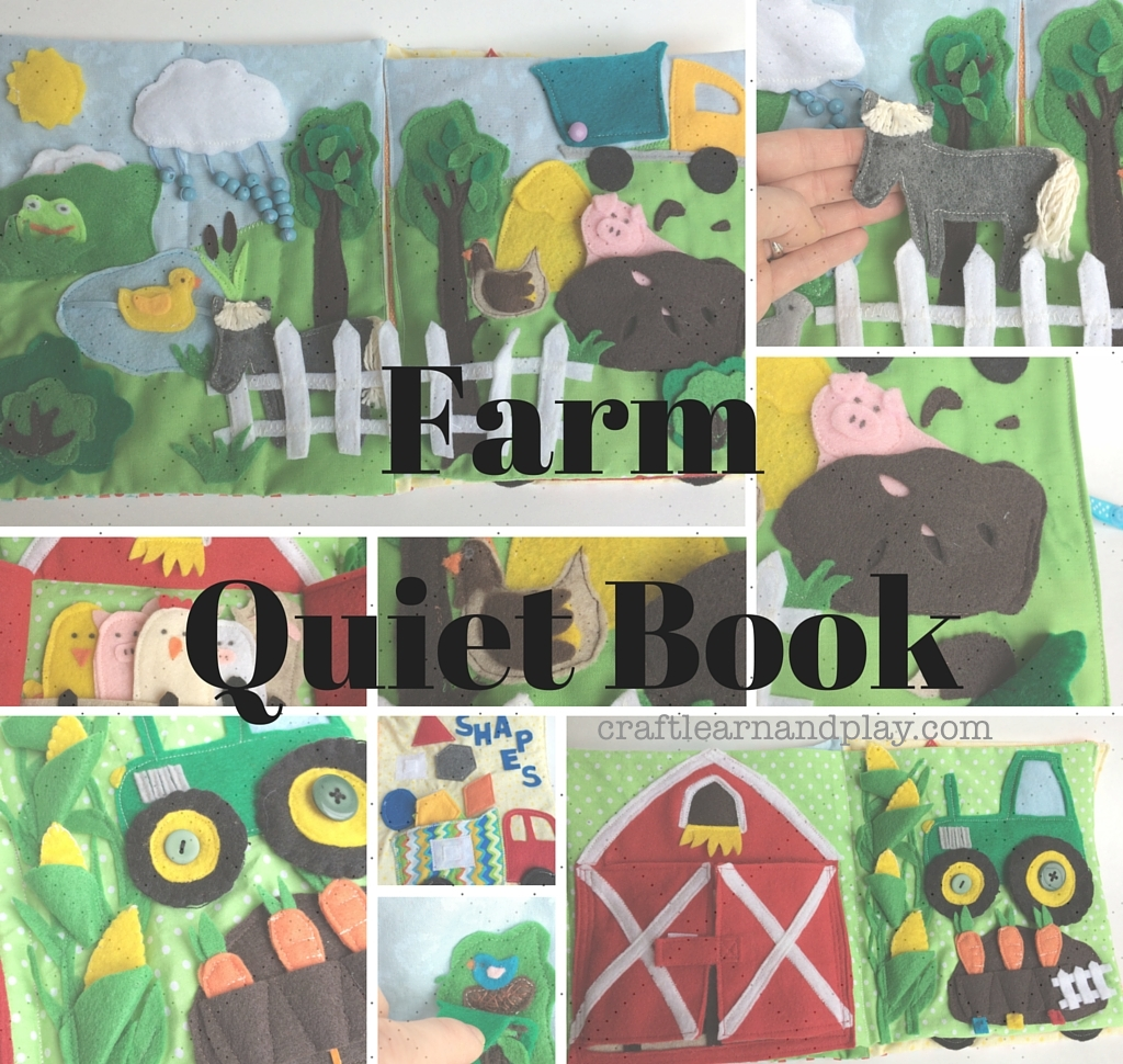 farm-quiet-book