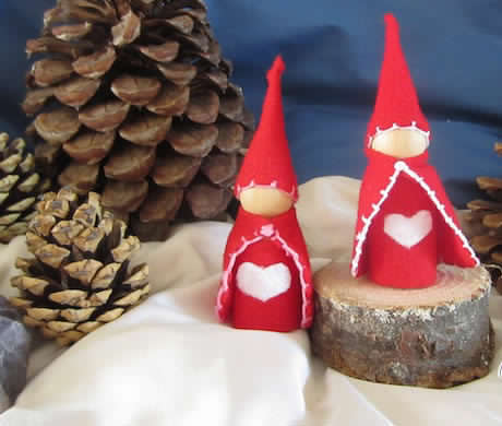 Valentines-Day-Felt-Gnome-Tutorial-sml