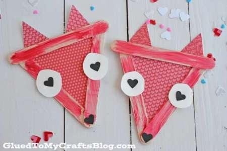 valentine-fox