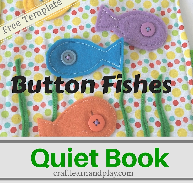 quiet-book-ideas-button-fishes