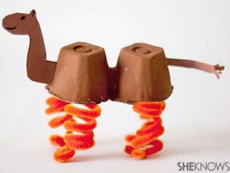 c-animal-craft-camel_appdbl